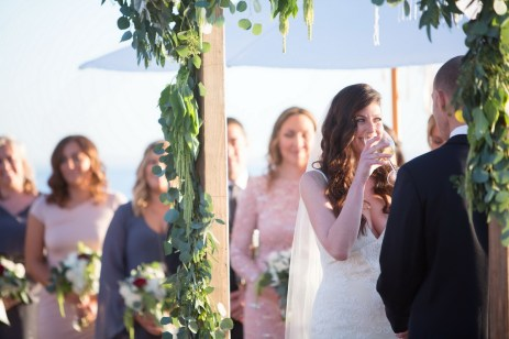 surf and sand resort weddings laguna beach 81