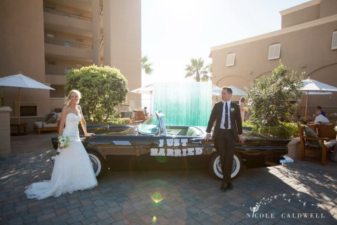 surf and sand weddings laguna beach nicole caldwell photography 13