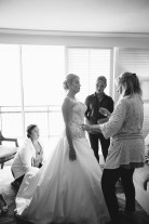 weddings surf and sand resort laguna beach nicole caldwell studio03