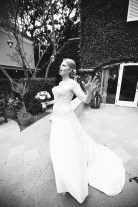 weddings surf and sand resort laguna beach nicole caldwell studio05