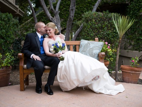weddings surf and sand resort laguna beach nicole caldwell studio12