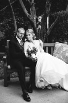 weddings surf and sand resort laguna beach nicole caldwell studio13