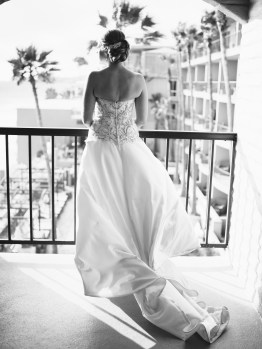 weddings surf and sand resort laguna beach nicole caldwell studio25