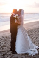 weddings surf and sand resort laguna beach nicole caldwell studio42