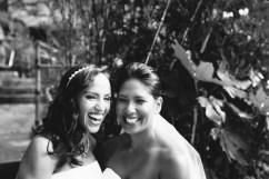 gay wedding 7 degrees laguna beach