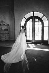 artistic temecula wedding photographer churon winery elopement