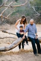 family-photographer-orange-co9unty-nicole-caldwell-park-location-01