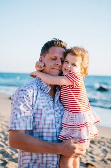 family_photography_laguna_beach_crystal_cove_nicole_caldwell11
