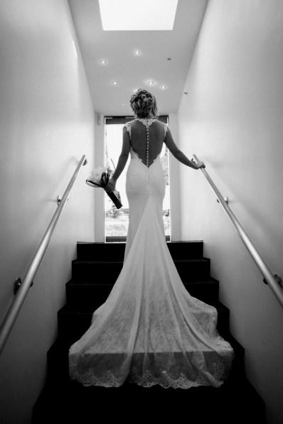 seven_degrees_weddings_laguna_beach_by_nicole_caldwell_studio07