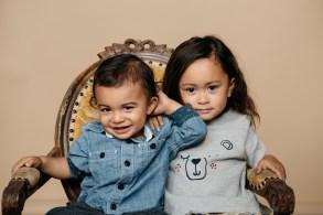 kids-photography-studio-orange-county-nicole-caldwell-08