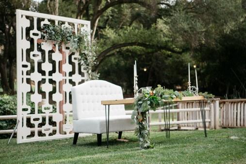 temecula-creek-inn-wedding-tasting-stone-house-203_resize
