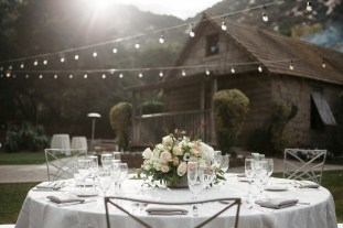 temecula-creek-inn-wedding-tasting-stone-house-206_resize