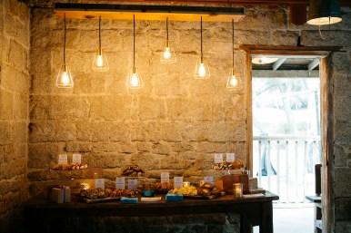temecula-creek-inn-wedding-tasting-stone-house-212_resize