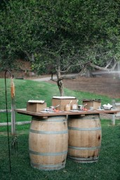 temecula-creek-inn-wedding-tasting-stone-house-229_resize