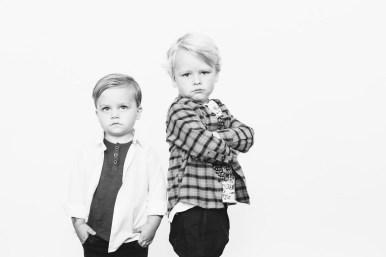 kids-photography-studio-shoot-orange-county-nicole-caldwell-studio-212