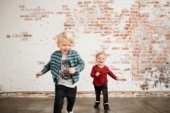 kids-photography-studio-shoot-orange-county-nicole-caldwell-studio-221