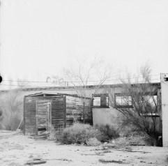 desert center ca by nicole caldwell film 05