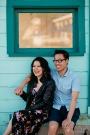 laguna beach engagement photos crystal cove photographer nicole caldwell 18