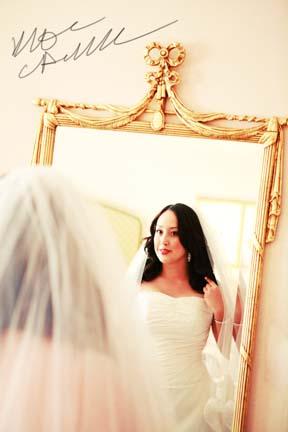 beverly_hills_hotel_wedding_nicole_caldwell_021.jpg