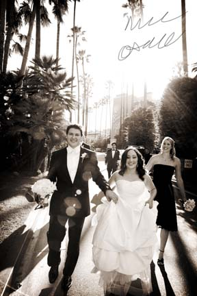 beverly_hills_hotel_wedding_nicole_caldwell_08.jpg