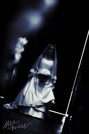 beverly_hills_hotel_wedding_nicole_caldwell_16.jpg
