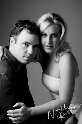 engagement_photos_laguna_beach_nicole_caldwell_er_03.jpg