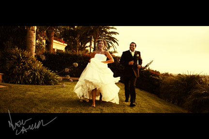 wedding_photography_newport_coast_nicole_caldwell_02.jpg