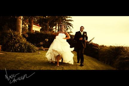 wedding_photography_newport_coast_nicole_caldwell_02.jpg
