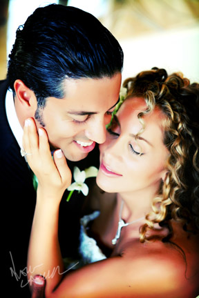 wedding_photography_newport_coast_nicole_caldwell_04.jpg