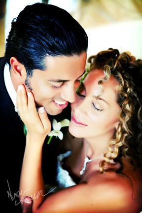 wedding_photography_newport_coast_nicole_caldwell_04.jpg