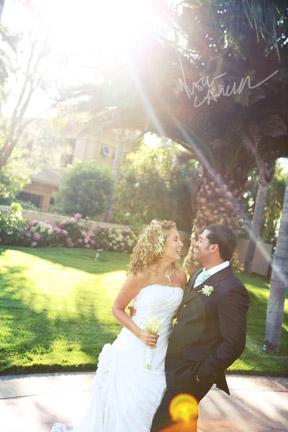 wedding_photography_newport_coast_nicole_caldwell_06.jpg
