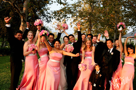 summit_house_wedding_pictures_10.jpg