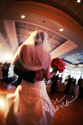 summit_house_wedding_pictures_13.jpg