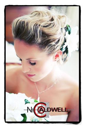 wedding_photos_sherman_gardens_nicole_caldwell_01a.jpg
