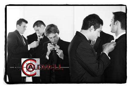 wedding_photos_sherman_gardens_nicole_caldwell_03.jpg