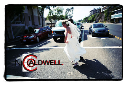 wedding_photos_sherman_gardens_nicole_caldwell_08.jpg