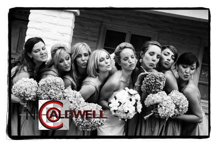 wedding_photos_sherman_gardens_nicole_caldwell_10.jpg