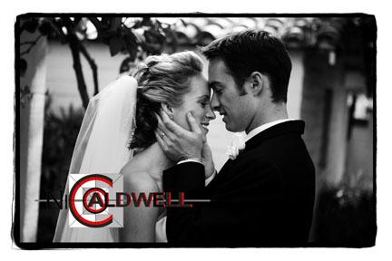 wedding_photos_sherman_gardens_nicole_caldwell_11.jpg