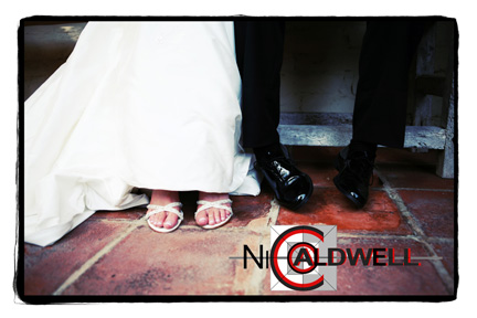 wedding_photos_sherman_gardens_nicole_caldwell_13.jpg