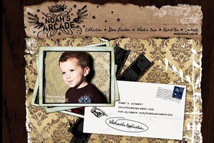 www_noahsarcade_com4.jpg