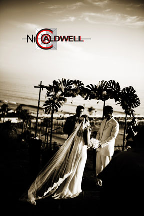 casa_romantica_wedding_nicole_caldwell_photography_04.jpg