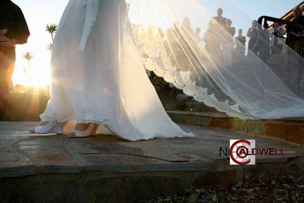 casa_romantica_wedding_nicole_caldwell_photography_05.jpg