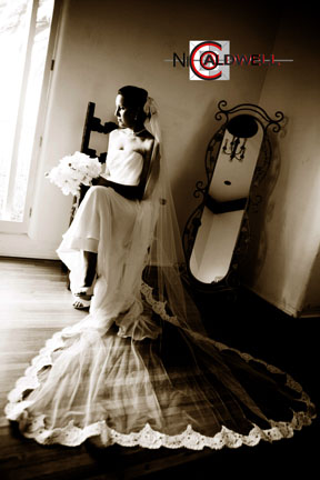 casa_romantica_wedding_nicole_caldwell_photography_06.jpg