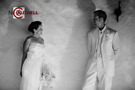 casa_romantica_wedding_nicole_caldwell_photography_13.jpg
