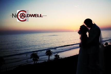 casa_romantica_wedding_nicole_caldwell_photography_17.jpg