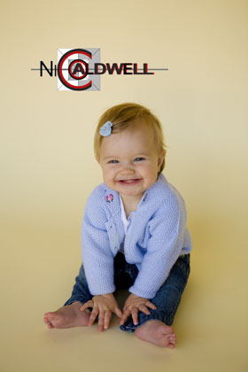 chilren_photography_orange_county_nicole_caldwell_photography_04.jpg