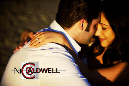 engagement_pictures_laguna_beach_nicole_caldwell_photographer_04.jpg
