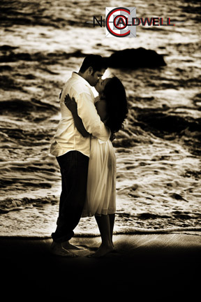 engagement_pictures_laguna_beach_nicole_caldwell_photographer_06.jpg