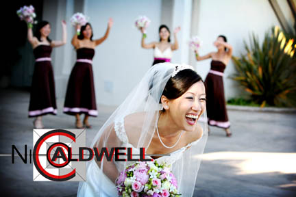 nicole_caldwell_photography_wedding_dana_point_01.jpg
