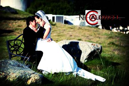 nicole_caldwell_photography_wedding_dana_point_07.jpg